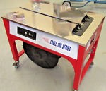 EAGLE PACKAGING SERIES 100 MOBILE CASE SEALER