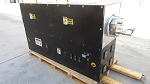 J.M. INDUSTRIES TF-100-012-H-FC INDUSTRIAL TUBE FURNACE