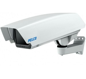 NEW  Pelco SS16 Sunshield for EH16 Housing