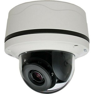 NEW Pelco IMP321A-1IS Sarix Pro 2 3MP Indoor Dome Camera with 3-10mm Lens