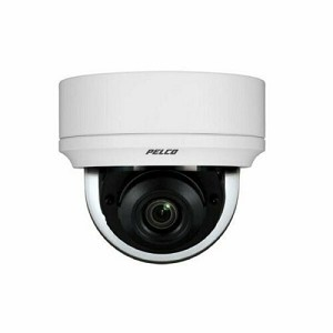NEW PELCO IME229-1IS CAMERA SRX ENH+ IND MINI DOME