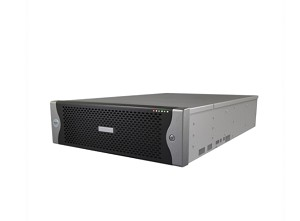 NEW Pelco E1-VSM-00 VideoXpert Enterprise NSM RAID Storage Server, NO DRIVES