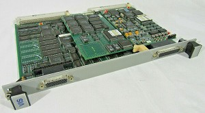 IMAGING TACHNOLOGY INC. IMS-150 R-A L-12 BOARD