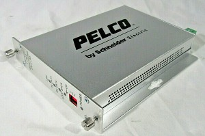 NEW PELCO FRD1S1FC DATA ONLY 1-CHANNEL RX SM FC