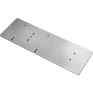 NEW Pelco LL27M Mount Bracket for LL27 Illuminator on PT1200