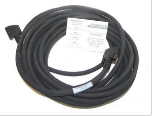 NEW INTERCON 1 NORTECH SYSTEMS CLCP-10-P, 39623 LINK CABLE