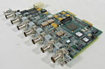 NEW PINNACLE SYSTEMS 0030-03532-01 VIDEO I/O MODULE