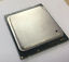 Intel Xeon E5-2658 2.1GHz Eight Core (CM8062101042805) Processor
