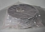 NEW AMAT APPLIED MATERIALS 0021-39971 LOWER THROTTLE VALVE LINER
