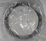 NEW AMAT APPLIED MATERIALS 0020-29711 LOWER SHIELD HI-C SST