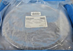 NEW AMAT APPLIED MATERIALS XXXX-10073 CERAMIC INSULATOR RING 8 5/8""