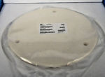 NEW AMAT APPLIED MATERIALS 0200-04972 CERAMIC TOP PLATE