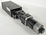 NEAT PRECISION LINEAR DRIVE STAGE W/ MCG 2242-M3488