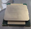 INTEL XEON E5-2640V3 SR205, 2.60GHZ 8 CORE PROCESSOR